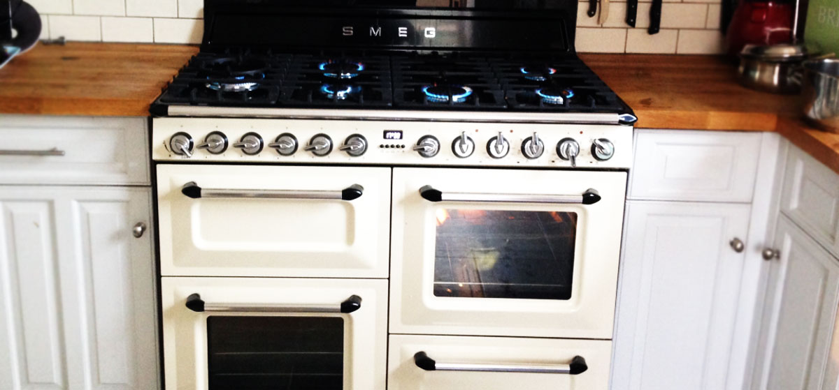 anthony-thomas-gas-services-cooker