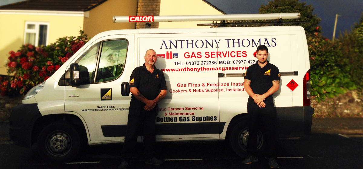 anthony-thomas-gas-services-people